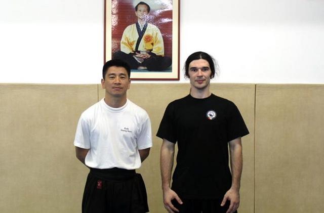 wu-tao-kung-fu