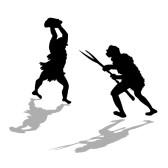 arte martiale istoric