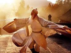 arte-martiale-bucuresti