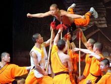 kung-fu-wushu-bucuresti