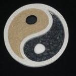 Polaritatea yin yang in qigong