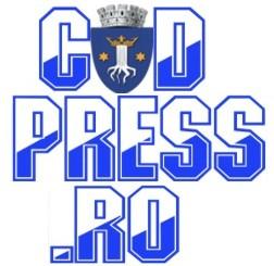 Cod Press