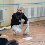 arte martiale karate