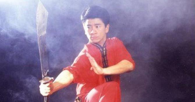 Hoang Nghi – biografia unui campion mondial de Kung Fu